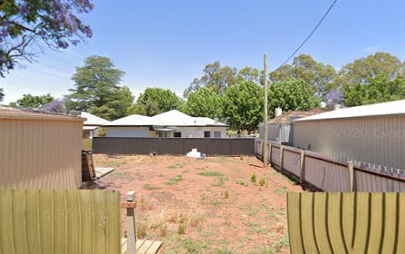1/37 Kookora Street, Griffith NSW