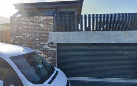 10 Rawson Street, Coledale NSW