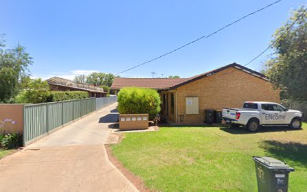 1/37 Couch Road, Griffith NSW