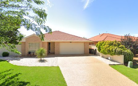 5 Braeburn Av, Griffith NSW 2680