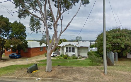 6 Prospect St, Young NSW 2594