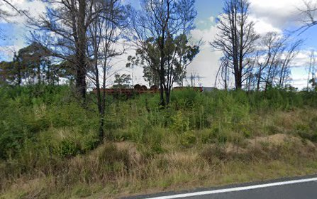 482 Wilson Drive, Balmoral NSW