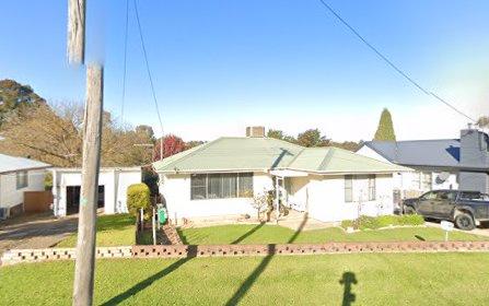 10 LANSDOWNE STREET, Young NSW
