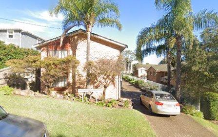 4/17 Mountain Road, Austinmer NSW 2515