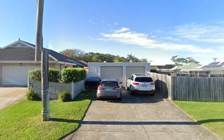 6 Redman Av, Thirroul NSW 2515