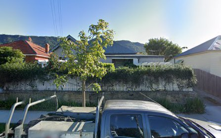 2,246 Lawrence Hargrave Drive, Thirroul NSW