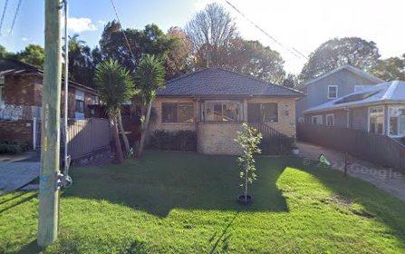 29 High St, Thirroul NSW 2515