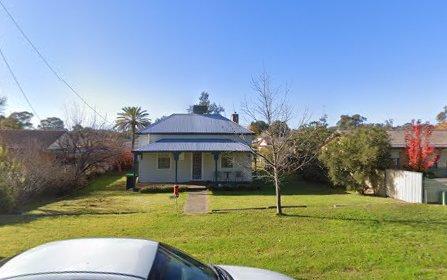 42 Murringo Street, Young NSW