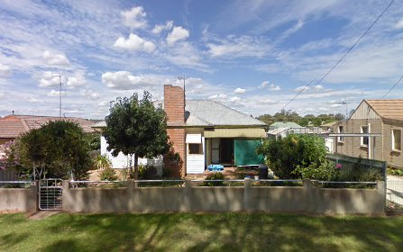 58 Yass St, Young NSW 2594