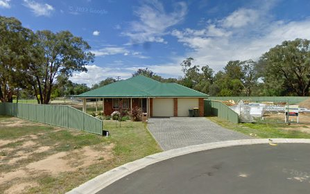 42 (LLOT) MAYOH PLACE, Young NSW