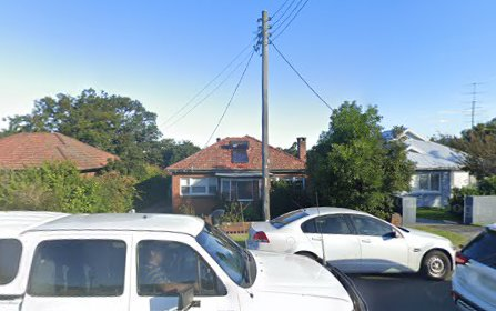 81 Point Street, Bulli NSW