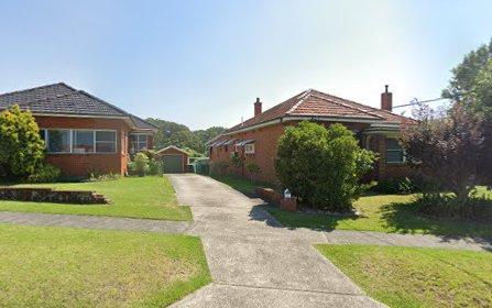 1/3 Hillcrest Avenue, Austinmer NSW