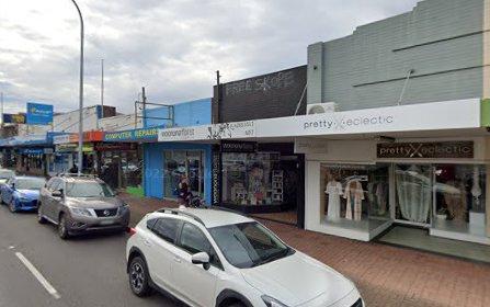 2/2 Forestview Way, NA, Woonona NSW