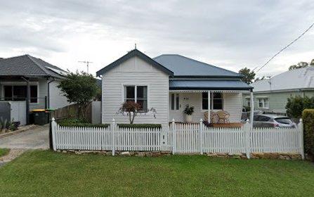 56 Rixons Pass Rd, Woonona NSW 2517