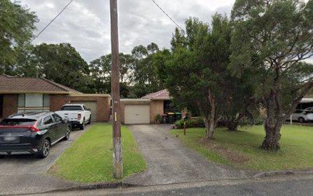 6 Alice Street, Woonona NSW