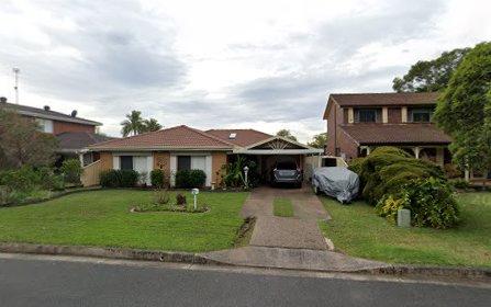 36 Kathleen Cr, Woonona NSW 2517