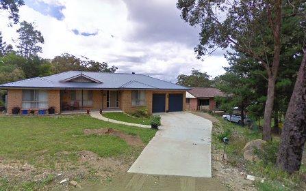 4 Ligar Street, Hill Top NSW