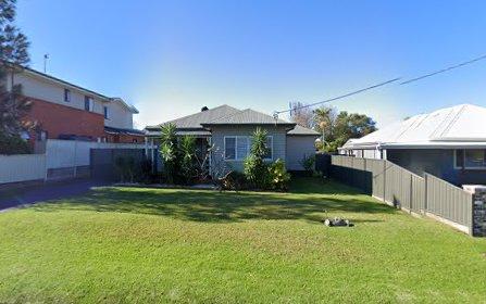 5 Park Road, Bellambi NSW 2518