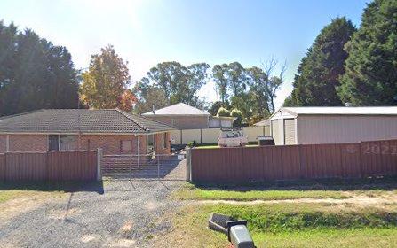51 Appenine Road, Yerrinbool NSW