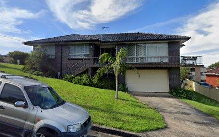 54 The Avenue, Corrimal NSW
