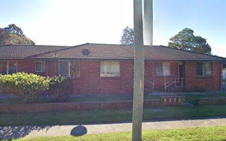 4/69 Cross Street, Corrimal NSW