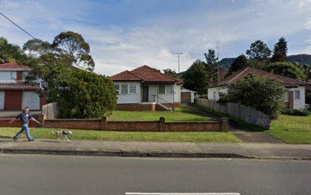 283 Princes Highway, Corrimal NSW