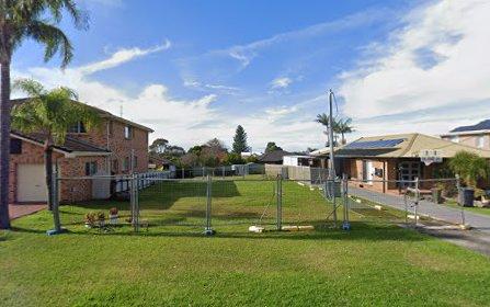 19 Yuill Avenue, Corrimal NSW