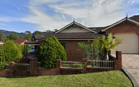 1/14 Prosser Close, Tarrawanna NSW