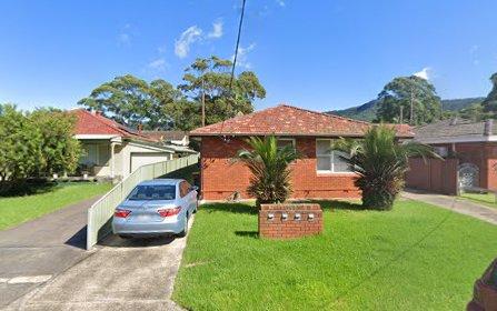 3/14 Ziems Avenue, Towradgi NSW