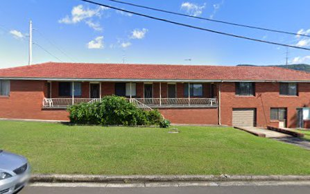 1/100 Towradgi Road, Towradgi NSW