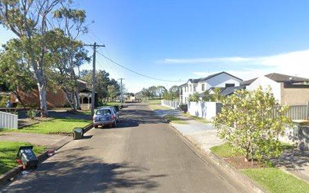 2,2 Sturdee Street, Towradgi NSW