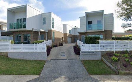 3/102 Balgownie Road, Balgownie NSW