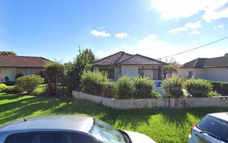 10B Guest Avenue, Fairy Meadow NSW