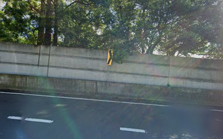 11a Paradise Avenue, Mount Pleasant NSW