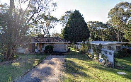 4 Telopea Street, Colo Vale NSW