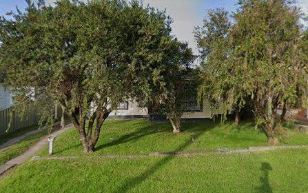 25 Fairy Avenue, Fairy Meadow NSW