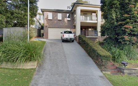 26 Alvan Pde, Mount Pleasant NSW 2519