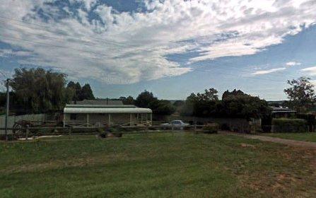 69 Cooper St, Taralga NSW 2580