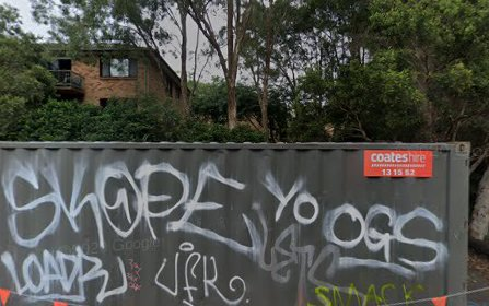 12/2 Hindmarsh Avenue, Wollongong North NSW