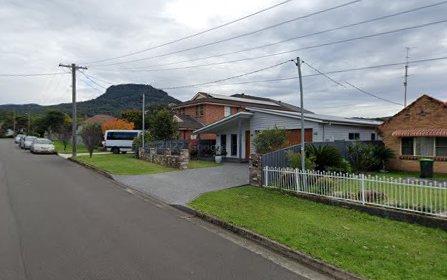 10 A Moore street, Gwynneville NSW