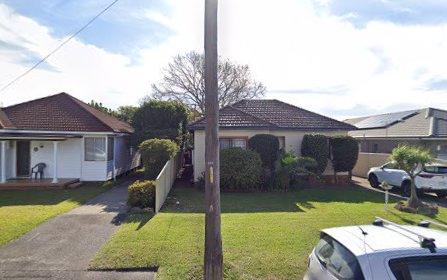 34 Lucinda Street, Gwynneville NSW