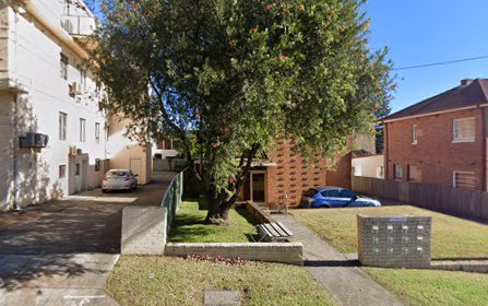 8/10 Bessell Avenue, Wollongong North NSW