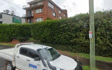 15/31 Bourke Street, Wollongong North NSW
