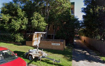 2 Keira Street, Wollongong North NSW