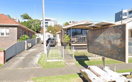 25 Bourke Street, North Wollongong NSW