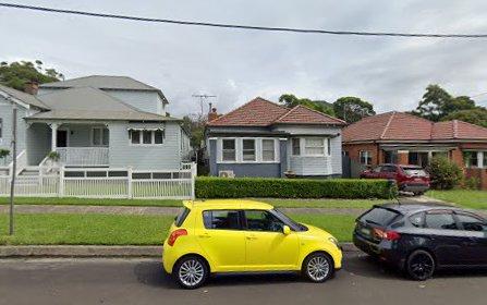 2A Berkeley Rd, Gwynneville NSW 2500
