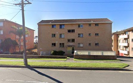 11/19-21 Corrimal Street, Wollongong NSW