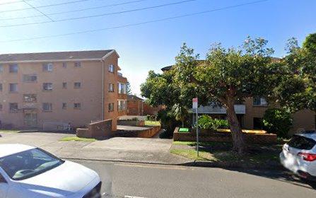 3/25 Corrimal Street, Wollongong NSW