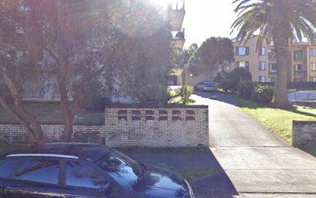 2/32 Gipps Street, Wollongong NSW 2500