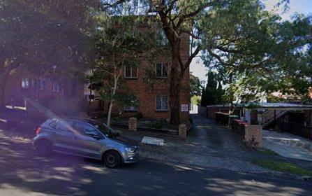 6/11a Kembla Street, Wollongong NSW